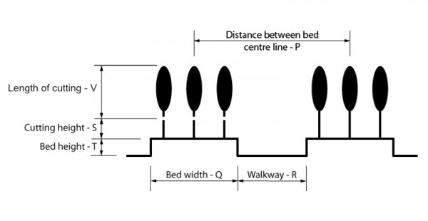bed dimensions hi res diagram